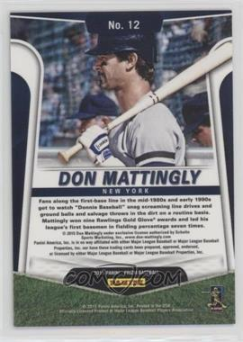 Don-Mattingly.jpg?id=427e10a6-eda9-4432-aa20-5bff875174d3&size=original&side=back&.jpg