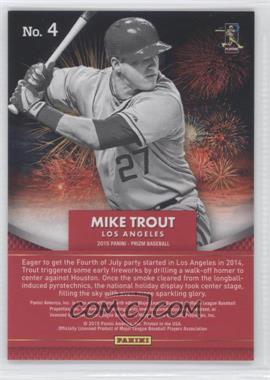Mike-Trout.jpg?id=7bbcb06b-932a-426a-9c18-69204d921eb8&size=original&side=back&.jpg