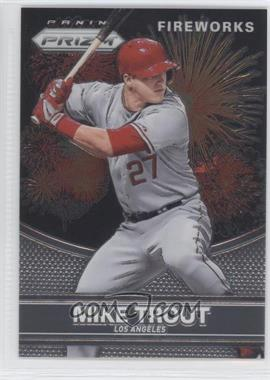 Mike-Trout.jpg?id=7bbcb06b-932a-426a-9c18-69204d921eb8&size=original&side=front&.jpg