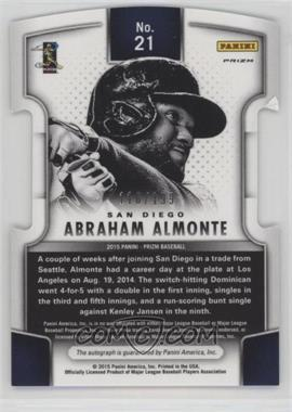 Abraham-Almonte.jpg?id=bee1522e-8bb2-4bd9-aad2-6d29f54110ea&size=original&side=back&.jpg