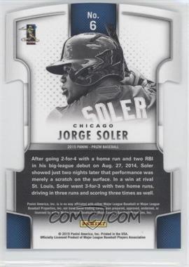 Jorge-Soler.jpg?id=605a2efa-6a75-4a38-b701-b790c41028f7&size=original&side=back&.jpg