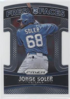 Jorge-Soler.jpg?id=605a2efa-6a75-4a38-b701-b790c41028f7&size=original&side=front&.jpg