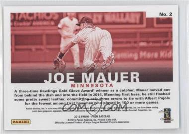 Joe-Mauer.jpg?id=5ecc46be-f605-42a8-a30b-174184fe8879&size=original&side=back&.jpg