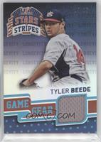 Tyler Beede /25
