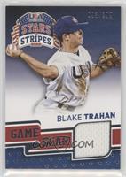 Blake Trahan #/299