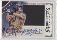 Michael Conforto /99