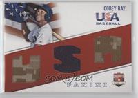 Corey Ray /99