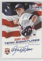 Bobby Dalbec #172/399