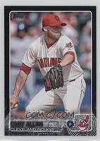 Cody Allen /64