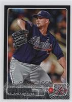 Mike Minor /64