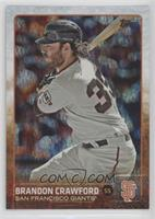 Brandon Crawford /179