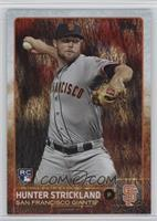 Hunter Strickland /179