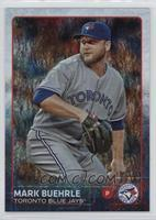 Mark Buehrle /179