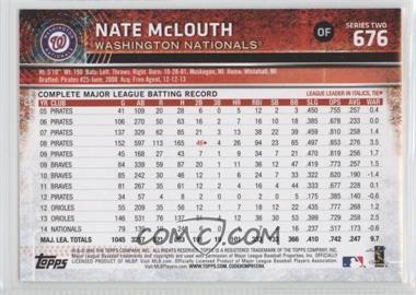 Nate-McLouth.jpg?id=2a7d2741-8ae3-43db-aea4-ad50d99c6d5e&size=original&side=back&.jpg
