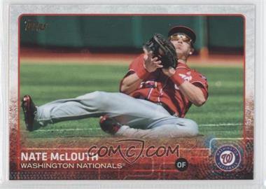 Nate-McLouth.jpg?id=2a7d2741-8ae3-43db-aea4-ad50d99c6d5e&size=original&side=front&.jpg