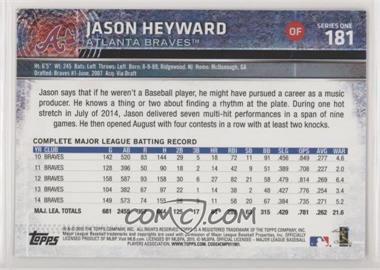 Jason-Heyward-(Waving).jpg?id=1c13c568-ff19-4524-a43d-1ba49ea02ee8&size=original&side=back&.jpg