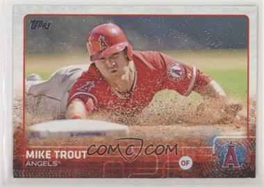 Mike-Trout-(Sparkle-on-Helmet).jpg?id=f0195ded-1c45-4246-b832-06b8bb38bcd6&size=original&side=front&.jpg