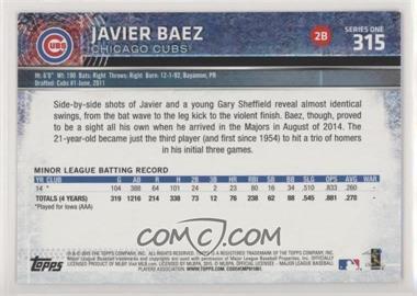 Javier-Baez-(SS-front2B-back).jpg?id=bda286d8-99e3-4fbe-9258-331279d1af78&size=original&side=back&.jpg