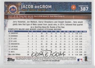 Jacob-deGrom-(Sunglasses).jpg?id=14c82317-cb99-4b3b-9d1d-e6e9e5e86218&size=original&side=back&.jpg