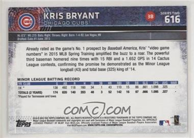 Kris-Bryant-(Batting).jpg?id=2c40ec2b-235f-4158-be33-e9d5c9438b09&size=original&side=back&.jpg