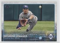 Desmond Jennings (Base)
