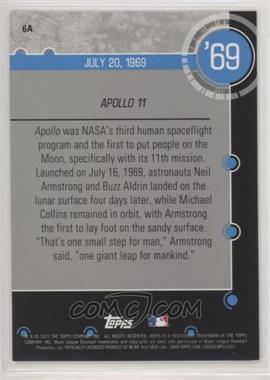 Apollo-11.jpg?id=e5e999bf-a46b-4e04-a01a-b311936b78d0&size=original&side=back&.jpg