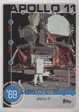 Apollo-11.jpg?id=e5e999bf-a46b-4e04-a01a-b311936b78d0&size=original&side=front&.jpg