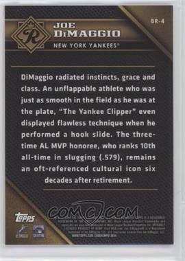 Joe-DiMaggio.jpg?id=2e353bb4-0103-4321-8351-e7948723992e&size=original&side=back&.jpg