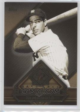 Joe-DiMaggio.jpg?id=2e353bb4-0103-4321-8351-e7948723992e&size=original&side=front&.jpg