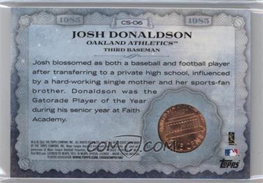 Josh-Donaldson.jpg?id=f470c3b9-2479-44ac-bb63-d09be0ee5438&size=original&side=back&.jpg