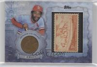 Ozzie Smith  /50