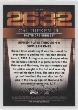 Cal-Ripken-Jr.jpg?id=5f6cadd5-129e-4383-8fcd-417c8a6f62ad&size=original&side=back&.jpg