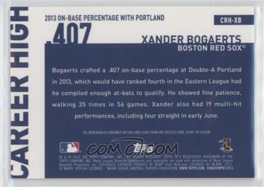 Xander-Bogaerts.jpg?id=e55cf2b9-7bdc-4ed4-87a1-201666265897&size=original&side=back&.jpg