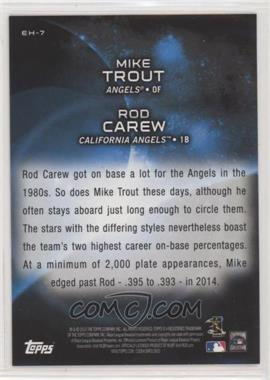 Rod-Carew-Mike-Trout.jpg?id=970726f4-c88b-4963-9700-1bdef673e545&size=original&side=back&.jpg