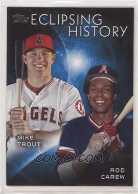 Rod-Carew-Mike-Trout.jpg?id=970726f4-c88b-4963-9700-1bdef673e545&size=original&side=front&.jpg