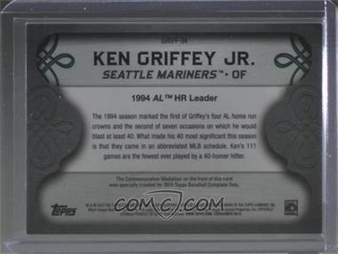 Ken-Griffey-Jr.jpg?id=53e7567a-e06f-4b22-a6c0-7921b5622248&size=original&side=back&.jpg