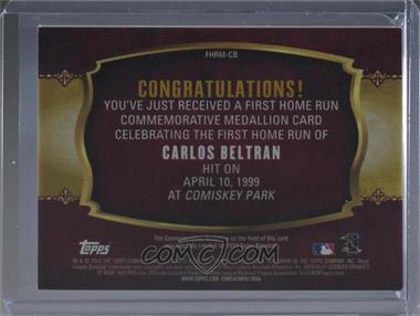 Carlos-Beltran.jpg?id=6b6481da-7c13-4d86-81c7-672db40f7c84&size=original&side=back&.jpg