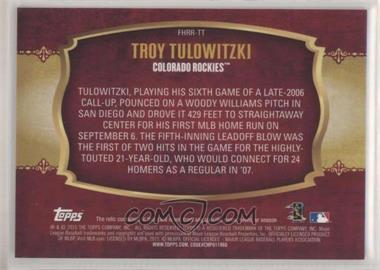 Troy-Tulowitzki.jpg?id=516fee2d-44cd-43d4-b71f-5d9f1a0b8932&size=original&side=back&.jpg