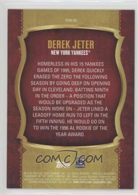 Derek-Jeter.jpg?id=60b94598-1861-4364-bf7e-8b4bcee53bb3&size=original&side=back&.jpg