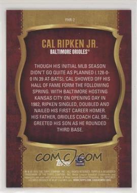 Cal-Ripken-Jr.jpg?id=7f159c1c-e199-432a-b1b1-686e742dd681&size=original&side=back&.jpg
