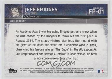 Jeff-Bridges.jpg?id=31733785-ed76-4e39-a545-c8271f1fdd10&size=original&side=back&.jpg