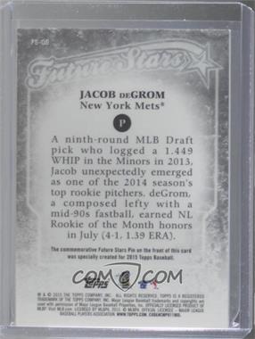 Jacob-deGrom.jpg?id=a0015218-6275-4242-aadc-e399e86ccf71&size=original&side=back&.jpg