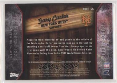 Gary-Carter.jpg?id=7eca3ede-bda2-4b23-ad2b-33f4b658ae31&size=original&side=back&.jpg