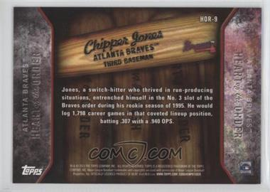 Chipper-Jones.jpg?id=ed233ca0-eb6e-4b83-90c8-01b102cc57ce&size=original&side=back&.jpg