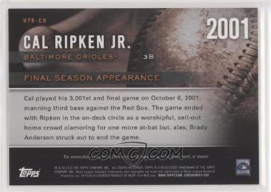 Cal-Ripken-Jr-(2001).jpg?id=0adbda40-a6ab-48f7-bf14-ef4187e1f125&size=original&side=back&.jpg