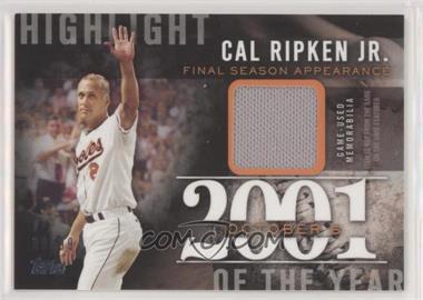 Cal-Ripken-Jr-(2001).jpg?id=0adbda40-a6ab-48f7-bf14-ef4187e1f125&size=original&side=front&.jpg