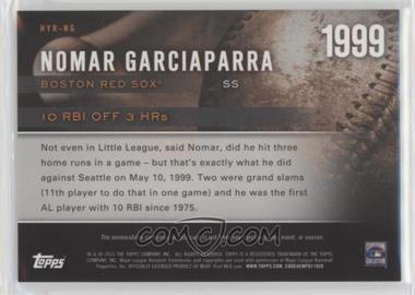 Nomar-Garciaparra.jpg?id=8f22e941-f293-42cf-a613-49be1c52bba3&size=original&side=back&.jpg
