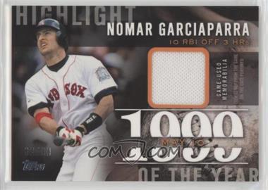 Nomar-Garciaparra.jpg?id=8f22e941-f293-42cf-a613-49be1c52bba3&size=original&side=front&.jpg