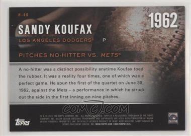 Sandy-Koufax.jpg?id=5318bd3c-d842-406b-86f3-05e4ebc440fe&size=original&side=back&.jpg
