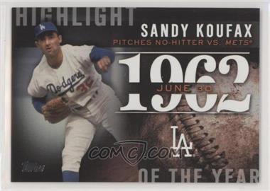 Sandy-Koufax.jpg?id=5318bd3c-d842-406b-86f3-05e4ebc440fe&size=original&side=front&.jpg